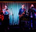 Slavinski Band, фото № 2