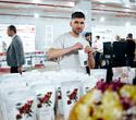 Coffee Fest Belarus — 2018, фото № 79