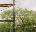 Семейный фестиваль «Букидс.Профессии», фото № 24