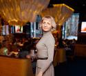 Pretaportal Fashion Coffee, фото № 105