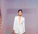 Показ Канцэпт-Крама и Next Name Boutique | Brands Fashion Show, фото № 54