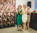 Открытие салона итальянской обуви «Рафината», фото № 48