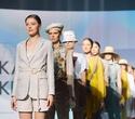 Показ Канцэпт-Крама и Next Name Boutique | Brands Fashion Show, фото № 105