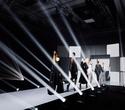 Показ NATALIA LYAKHOVETS | Brands Fashion Show, фото № 64