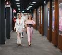 Премьера 11 сезона Brands Fashion Show, фото № 20
