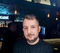 DJ Roman Germann, фото № 5