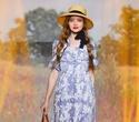 Показ MUA | Brands Fashion Show, фото № 34