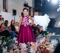 Благотворительный модный проект KIDS FASHION ZONE, фото № 198