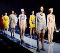 Показ Канцэпт-Крама и Next Name Boutique | Brands Fashion Show, фото № 71