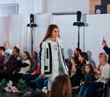 Благотворительный модный проект KIDS FASHION ZONE, фото № 156