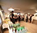 Открытие ресторана Тифлисъ, фото № 30