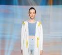 Показ LOVERANI   Brands Fashion Show, фото № 44