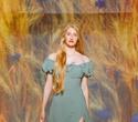 Показ MUA | Brands Fashion Show, фото № 45
