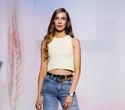 Показ Канцэпт-Крама и Next Name Boutique | Brands Fashion Show, фото № 79