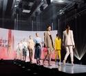 Показ Канцэпт-Крама и Next Name Boutique | Brands Fashion Show, фото № 63