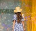 Показ MUA | Brands Fashion Show, фото № 36