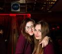 Anastacia party, фото № 15