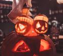 Halloween, фото № 1