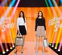 Показ PAR и O bag   Brands Fashion Show, фото № 57