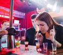 Лига выдающихся барменов, фото № 58