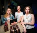 Terra Karaoke, фото № 47