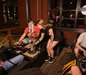 Пятница развратница в баре «Острые козырьки», фото № 21