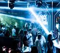 DJ Ametisto, фото № 8