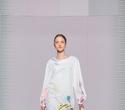 Показ Канцэпт-Крама и Next Name Boutique | Brands Fashion Show, фото № 30