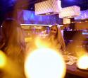 Суббота в ресторане, фото № 12