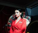 «Счастливый рейс» Стендап-шоу от Нурлана Сабурова, фото № 22