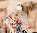 Ярмарка Sarafan market, фото № 40