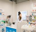 Открытие магазина Health and beauty, фото № 12
