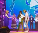 III Международный конкурс искусств «Зорныя кветкі — 2018», фото № 133