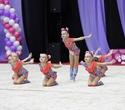 Международный турнир по эстетической групповой гимнастике «Сильфида-2019», фото № 1