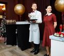 Открытие кафе «Золотой гребешок», фото № 44