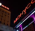 Birthday Monaco, фото № 19