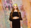 Показ MUA | Brands Fashion Show, фото № 23