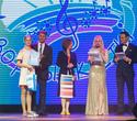 III Международный конкурс искусств «Зорныя кветкі — 2018», фото № 166