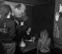 DJ Delphi / DJ Ajhi, фото № 27