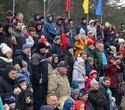 Финал чемпионата Беларуси по зимним трековым гонкам «Горячий лед — 2019», фото № 22