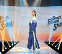 Показ LOVERANI   Brands Fashion Show, фото № 4