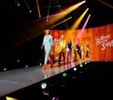 Показ PAR и O bag   Brands Fashion Show, фото № 77