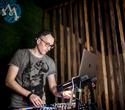 DJ Zing, фото № 64