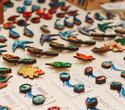 Ярмарка Sarafan market, фото № 6
