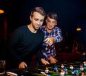 DJ Roman Germann, фото № 61