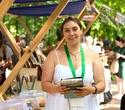 Семейный фестиваль «Букидс.Профессии», фото № 125