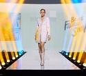 Показ Канцэпт-Крама и Next Name Boutique | Brands Fashion Show, фото № 21