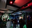 Terra party, фото № 43