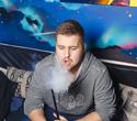 DJ Delphi / DJ Ajhi, фото № 26