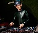 DJ Roman Germann, фото № 10